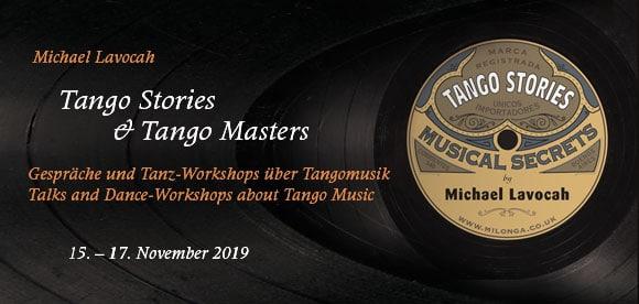 2019 11 tangostories icon