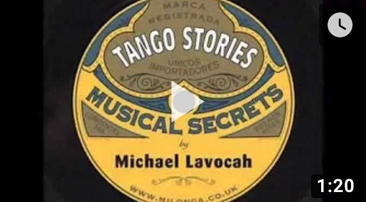 2019 11 tangostories video icon 1