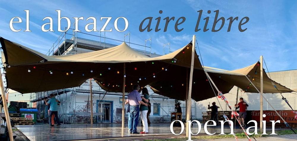 2021 06 tangostudio elabrazo aire libre open air