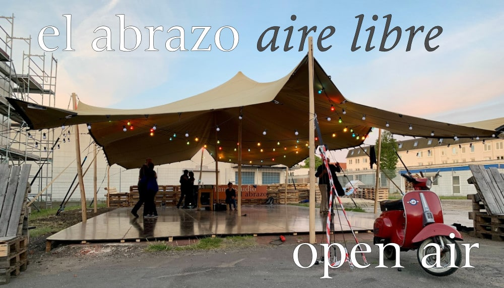 2021 06 tangostudio elabrazo aire libre open air 2