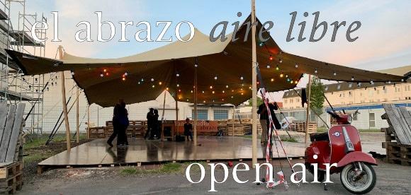 2021 06 tangostudio elabrazo aire libre open air 2 icon 21 10