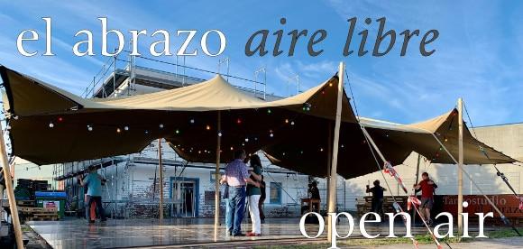 2021 06 tangostudio elabrazo aire libre open air icon 21 10