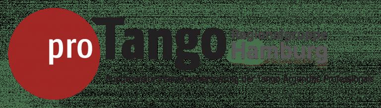 Logo protango Hamburg 768x219 1
