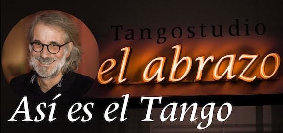 berthold asi es el tango icon
