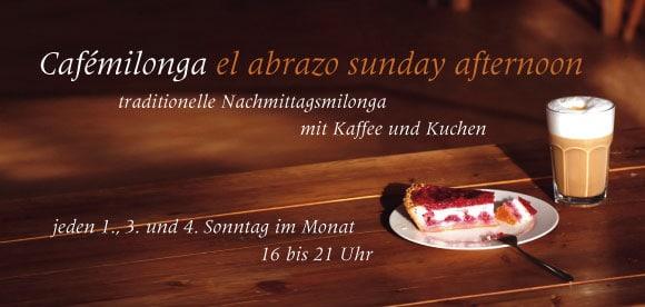 milongas cafe sommer tangostudio el abrazo tango hamburg 580x276