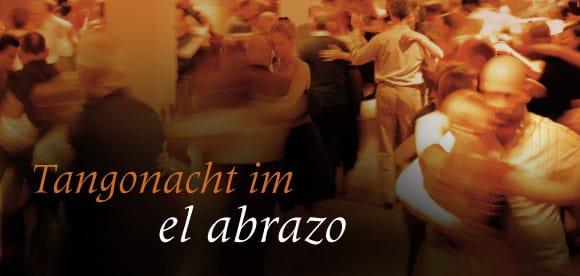 milongas tangonacht tangostudio el abrazo tango hamburg 580x276
