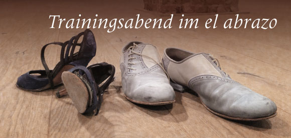 specials trainingsabend el abrazo tango hamburg 580x276