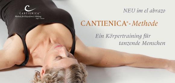 specials cantienicamethode tangostudio el abrazo tango hamburg 580x276