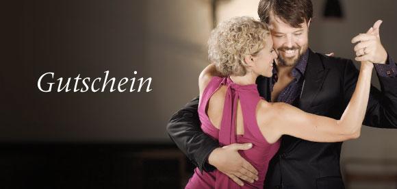 specials gutschein tangostudio el abrazo tango hamburg 580x276