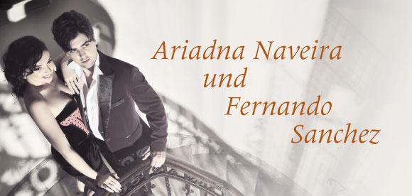 specials workshops Ariadna Fernando 2019 tangostudio el abrazo tango hamburg 580x276
