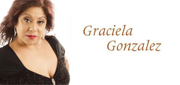 specials workshops Graciela Gonzalez 2019 tangostudio el abrazo tango hamburg 580x276
