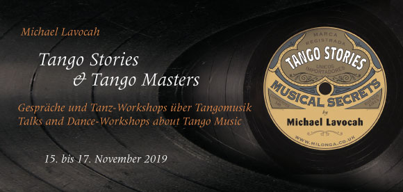 specials workshops michael lavocah tangostories 2019 11 tangostudio el abrazo tango hamburg icon