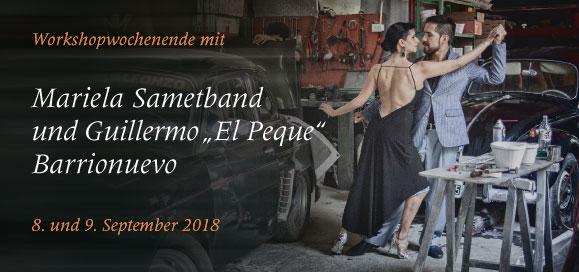 specials ws mariela elpeque tangostudio el abrazo tango hamburg 597x272