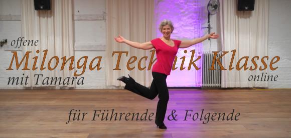 tangostudio elabrazo 2020 03 Tamaras Milonga Technik Klasse Titel 21 10 icon