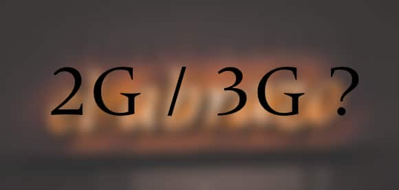 tangostudio elabrazo 2G 3G icon