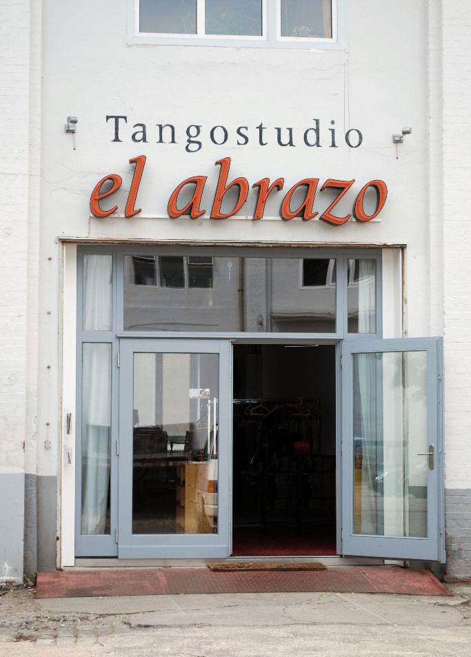vermietung tangostudio elabrazo 01b