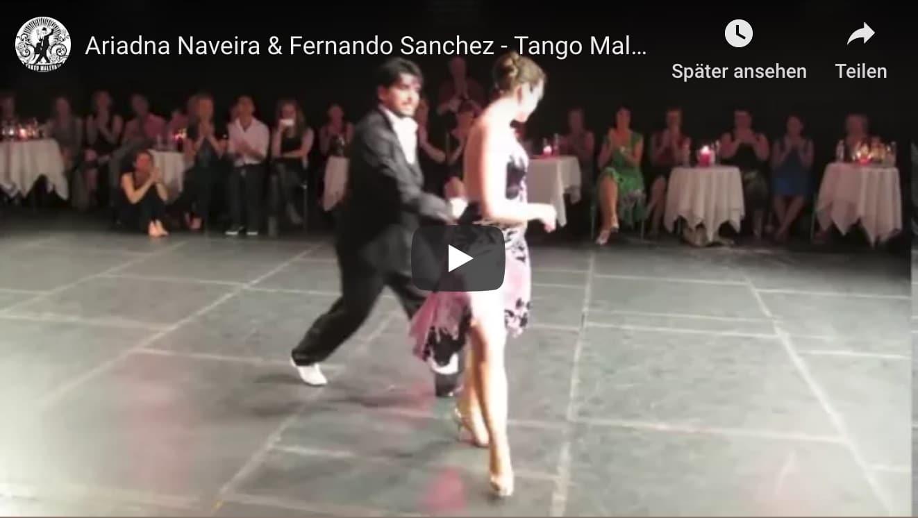 video icon 1 ariadna fernando tangostudio el abrazo tango hamburg