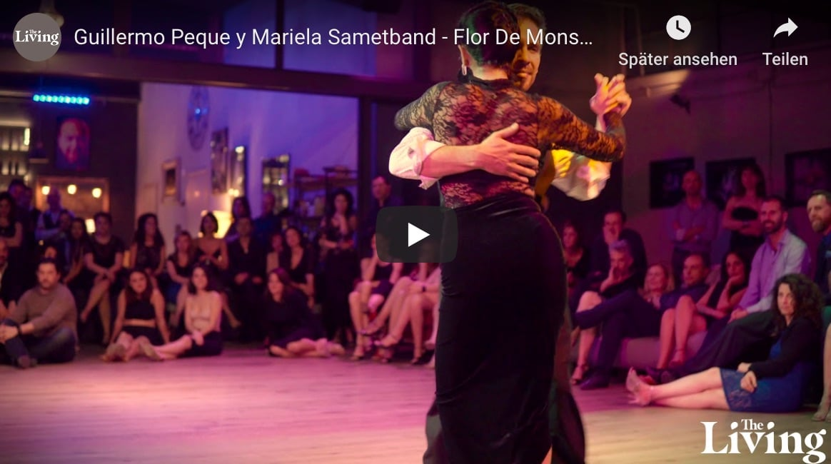 video icon 1 mariela guillermo tangostudio el abrazo tango hamburg