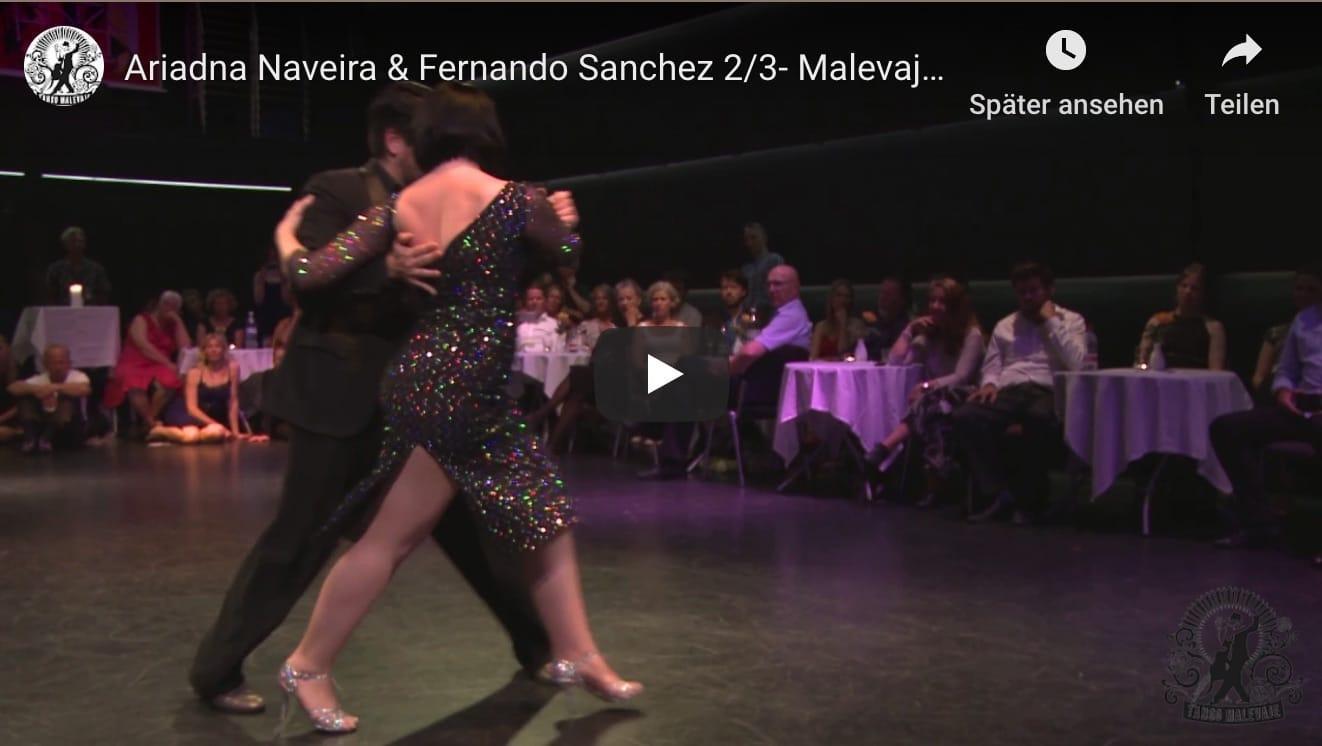 video icon 2 ariadna fernando tangostudio el abrazo tango hamburg