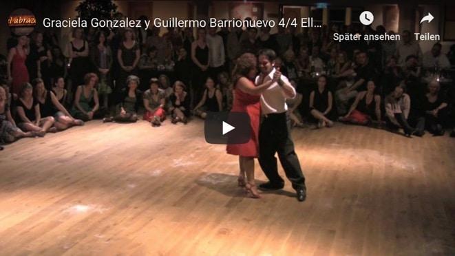 video icon 2 graciela tangostudio el abrazo tango hamburg 1