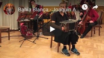 workshops joaquin videoicon2 tangostudio el abrazo tango hamburg